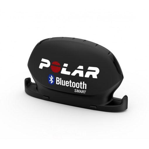 POLAR kerékpáros pedálfordulatszámmérő, CS vezeték nélküli, cadence sensor