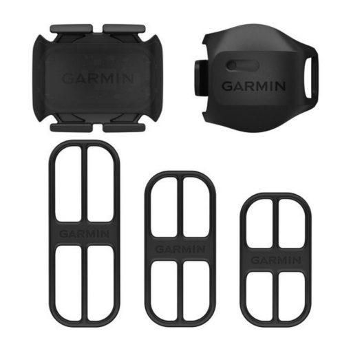 GARMIN Bike Speed & Cadence Sensor 2 - Sebesség és pedálfordulat érzékelő