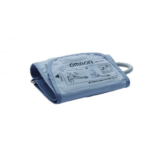 OMRON M2 Intellisense felkaros vérnyomásmérő - pulzusmeres.h